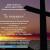 Θρησκευτική Συναυλία, τοΣάββατο 20 Απριλίου 2019,ώρα 19.30,στο Θέατρο ΟΤΕ ACADEMY, (Πέλικα και Σπάρτης 1, Ψαλίδι, στο Μαρούσι.