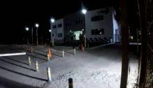Μέλη του Ρουβίκωνα έκαναν επίθεση τα ξημερώματα της Κυριακής στα γραφεία της εταιρείας μεταλλευμάτων ΛΑΡΚΟ, που έχει έδρα στο Μαρούσι.