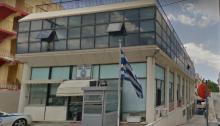 Tην ευθύνη για την επίθεση που έγινε στις 12 Οκτωβρίου στο Αστυνομικό Τμήμα Πεντέλης (ΔΕΙΤΕ ΕΔΩ) ανέλαβε η ομάδα αντιεξουσιαστών «Μηδενιστική Ταξιαρχία».