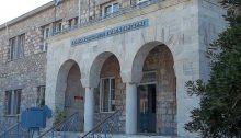 Η Πανελλήνια Ομοσπονδία Εργαζομένων στα Δημόσια Νοσοκομεία (ΠΟΕΔΗΝ) καταγγέλλει πως στο τέλος Νοεμβρίου σταματά η λειτουργία της ΩΡΛ κλινικής, στο Νοσοκομείο Παίδων Πεντέλης, εξαιτίας της έλλειψης προσωπικού.