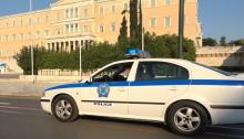 Νέο βίντεο με ηχητικό μήνυμα για τις άσκοπες μετακινήσεις δημοσιοποίησε πριν λίγη ώρα η Ελληνική Αστυνομία.