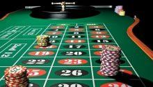 Ανακοίνωση στην οποία τονίζει ότι το θέμα της μετεγκατάστασης του καζίνο της Πάρνηθας δεν τελειώνει εδώ εξέδωσε η Επιτροπή Αγώνα κατά της μεταφοράς του στο Μαρούσι.