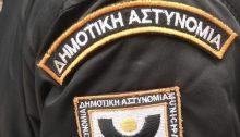 Όπως είπε ο Υπουργός Εσωτερικών Τ. Θεοδωρικάκος, κηρύσσοντας την έναρξη της Συνεδριακής Διαδικασίας της Περιφερειακής Ένωσης Δήμων (ΠΕΔ) Στερεάς Ελλάδας: