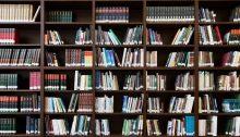"""Το χειμερινό ωράριο λειτουργίας της Δημοτικής Βιβλιοθήκης Ενηλίκων αλλά και της Παιδικής Βιβλιοθήκης """"Μίμης Βασιλόπουλος"""" του Δήμου Χαλανδρίου και το πώς θα λειτουργούν λόγω πανδημίας, ανακοίνωσε ο Δήμος Χαλανδρίου"""