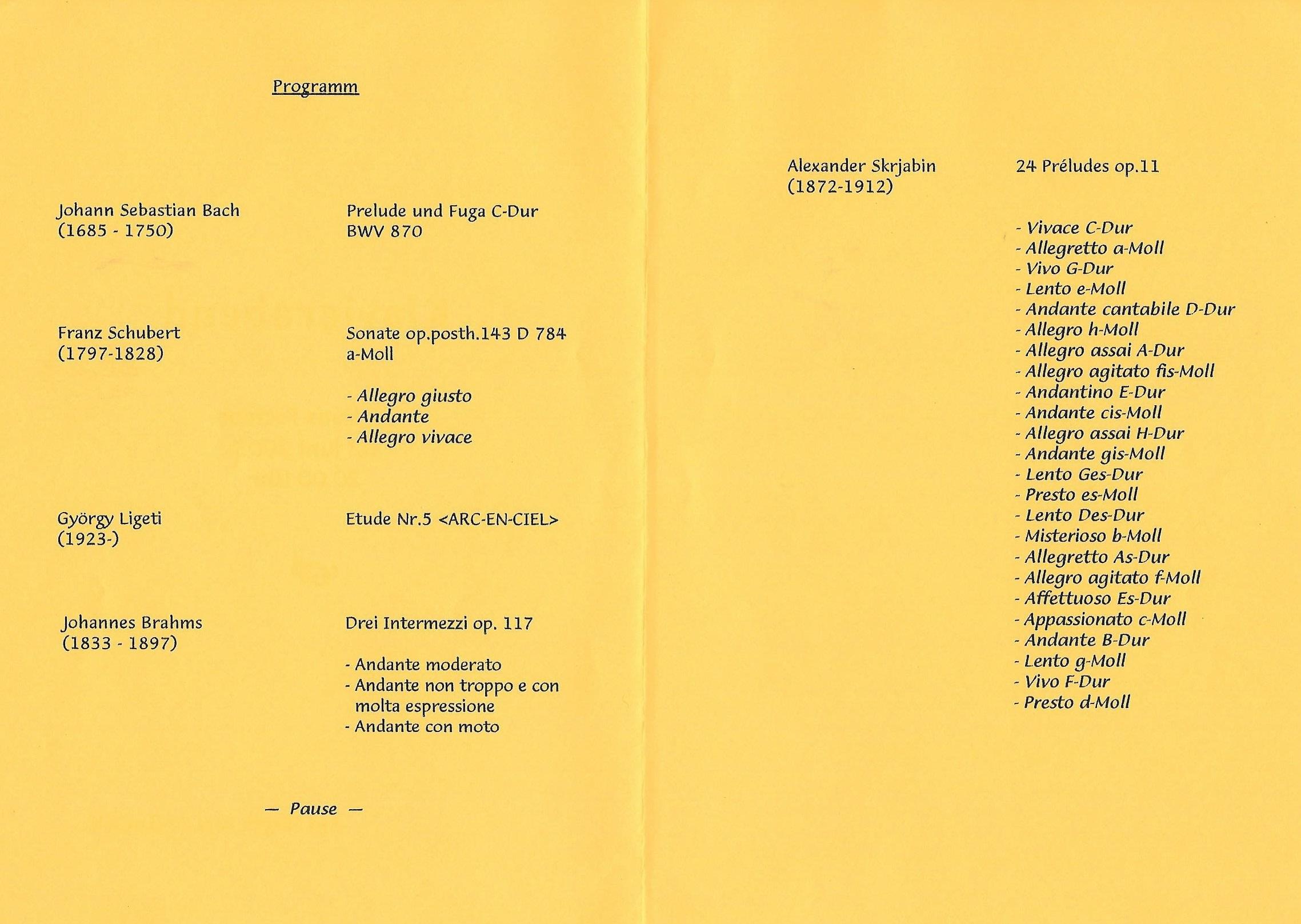 2003-06-03β